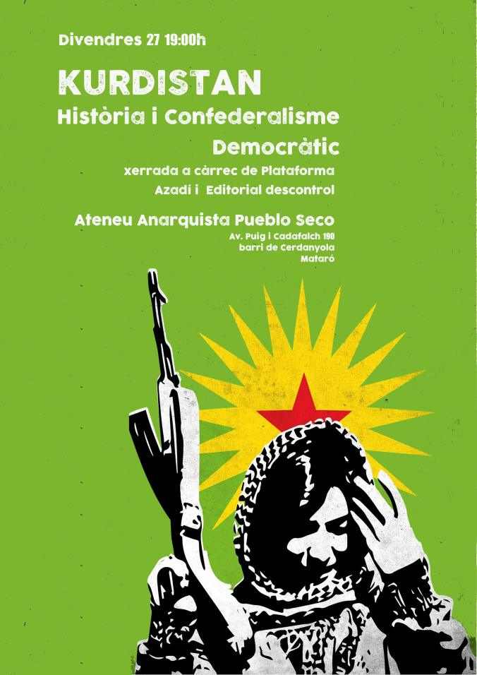 cartel kurdistanimp